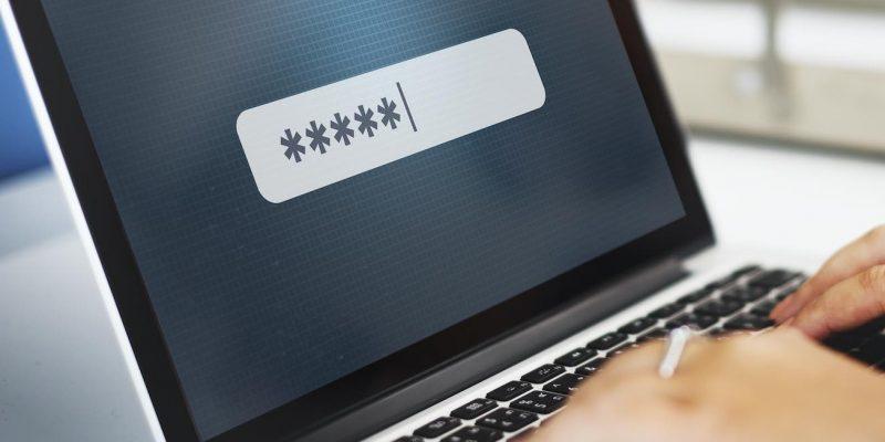 Cách cài mật khẩu cho máy tính | Đặt pass cho Windows 10
