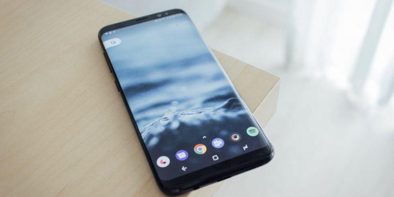 Top 5+ smartphone dưới 10 triệu đồng nào tốt nhất hiện nay 2019