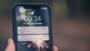 Mua điện thoại nào tốt nhất giữa iPhone, Samsung, Vsmart