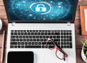 Top 12 phần mềm diệt virus miễn phí tốt nhất 2020