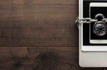 Hiden Folders –  Hổ trợ ẩn và đặt mật khẩu thư mục
