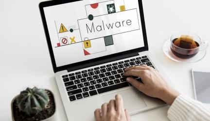 Cách gỡ bỏ virus quảng cáo trình duyệt trên máy tính hiệu quả