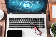 Đánh giá phần mềm Bitdefender Antivirus Free Edition