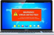 Top 5+ phần mềm phòng chống WannaCry hiệu quả cho máy tính
