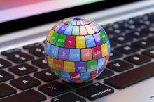 Cách tìm DNS Server tốt nhất để tăng tốc mạng Internet