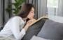 Top 10 cuốn sách nhất định phải đọc trước tuổi 30