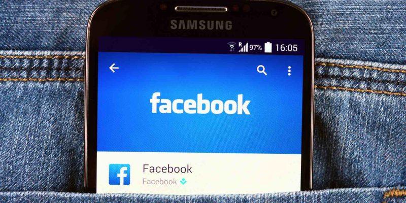 Cách đổi File Hosts để vào Facebook mới nhất