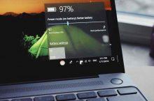 5 Cách khắc phục lỗi Action Center trên Windows 10