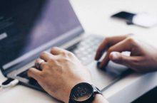 Hướng dẫn đổi tên File hàng loạt trên máy tính Windows và Macbook