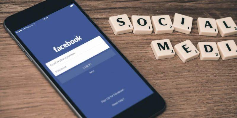 Cách đổi tên Facebook khi vượt quá 5 lần hay chưa đủ 60 ngày