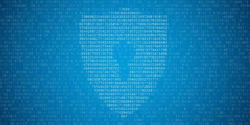 Cách chặn virus, bảo vệ dữ liệu USB an toàn khỏi VIRUS