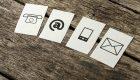 Cách đồng bộ danh bạ điện thoại Android và iOS lên Gmail