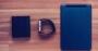 Đồng hồ định vị trẻ em loại nào tốt: Q13, DF31G, Smartkid E12