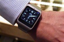Top 5 đồng hồ thông minh giá rẻ đáng mua nhất hiện nay
