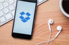 Dropbox là gì? Cách tạo tài khoản và sử dụng dịch vụ Dropbox