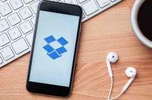 Dropbox – Ứng dụng lưu trữ đám mây hiệu quả trên Mac