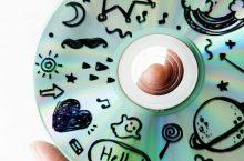 Cách rip DVD to MP4 trong 5 phút – WinX DVD Ripper Platinum Free 6 tháng bản quyền