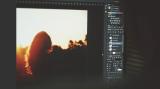 Những ứng dụng chỉnh sửa ảnh đẹp mà không cần dùng Photoshop