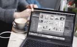 3 công cụ chuyên nghiệp giúp chèn chữ vào ảnh online