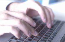 Cách trích xuất hoặc lấy văn bản ra từ tập tin PDF