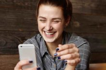 Đánh giáUltrasurf – Phần mềm vào Facebook hiệu quả