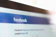 Khắc phục Facebook bị lỗi vỡ giao diện không hiện hình ảnh