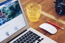 Cách khắc phục tình trạng Chrome không vào được Facebook
