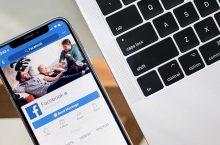 Cách đọc tin nhắn Facebook không hiện chữ Đã xem (Unseen)