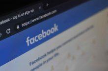 Facebook đã cho phép người dùng xoá tin nhắn đã gửi trong 10 phút