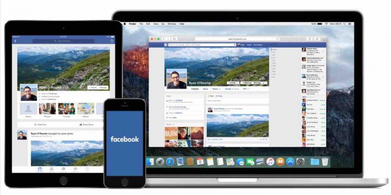 Hướng dẫn chèn Fanpage Facebook vào Website đơn giản