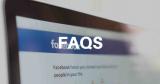 Cách lấy lại mật khẩu tài khoản Facebook – Pass Facebook