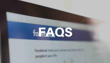 Sử dụng tính năng Saved để lưu lại tin hay trên Facebook