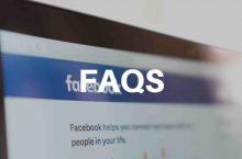 Cách đặt video làm Avatar – ảnh đại diện trên Facebook