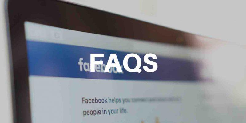 Cách khôi phục lại tài khoản Facebook bị khóa – Blocked