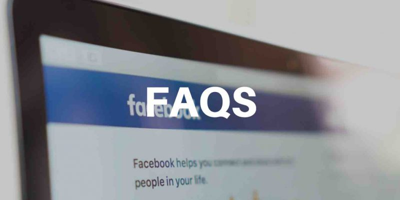 Cách sửa lỗi bị mất kết nối Facebook khi Chat – Fix Disconnect