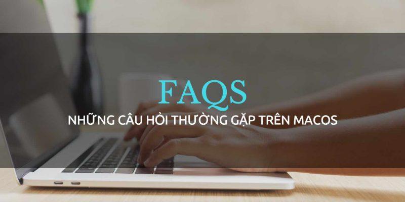 Cách thêm bộ gõ Tiếng Việt vào Macbook với vài bước