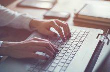Top 5 Phần mềm tìm và xóa file bị trùng lặp trên máy tính