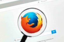 Đánh giá Mozilla Firefox – Trình duyệt miễn phí tốt nhất