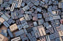 Top 5+ trang web tìm font chữ đẹp miễn phí cho máy tính