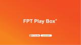 Đánh giá FPT Play Box+ 2019 – Biến TV thường thành Smart TV