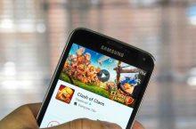 Top 5+ Game hay nhất nên chơi trên điện thoại Android