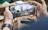 Top 9 tựa Game Mobile hay mà một Game Thủ nhất phải định biết