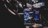 7 Mẹo tăng tốc Windows 10 chơi game cho trải nghiệm mượt mà nhất