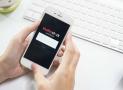 Get link Shutterstock: Cách lấy hình trên Shutterstock miễn phí