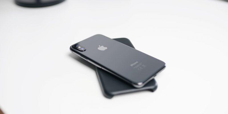 Hướng dẫn ghi âm và video cuộc gọi FaceTime trên iPhone và Macbook