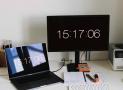 Hướng dẫn cách Ghost Windows 10 trực tiếp từ ổ cứng HDD nhanh gọn