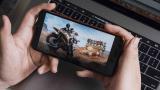 Top 7 phần mềm giả lập Android trên PC miễn phí tốt nhất hiện nay