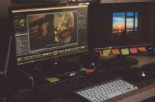Giải pháp nén dung lượng ảnh Online và hàng loạt bằng Phần mềm