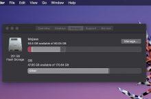 Cách bật giao diện Dark Mode trên Windows 10 và macOS