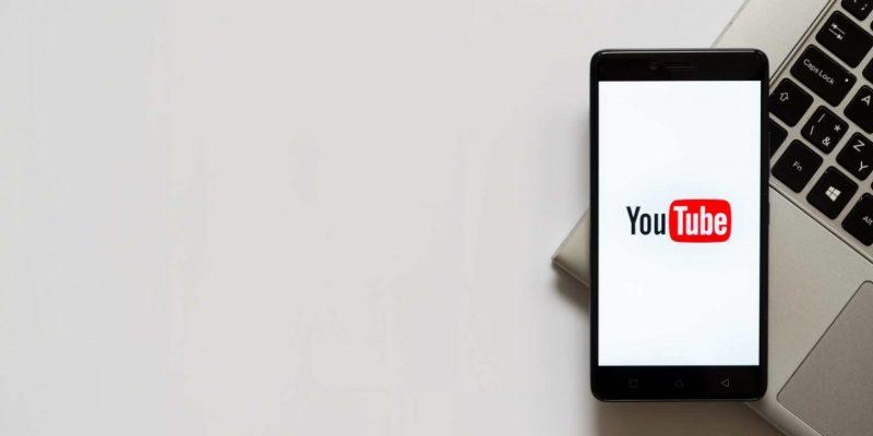Cách tạo ảnh động GIF online nhanh từ video Youtube